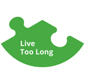 Live Too Long